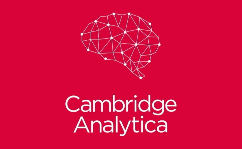 Eleições brasileiras e big data: as armadilhas nas redessociais