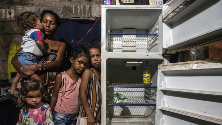 2016-10-americas-venezuela-main_sp