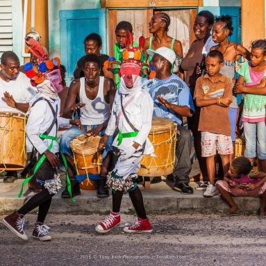 belize_culture_garifuna_travel_guide_chaa_creek