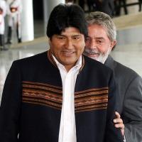 Entre as ideias e às armas: a direita latino-americana e a esquerda brasileira