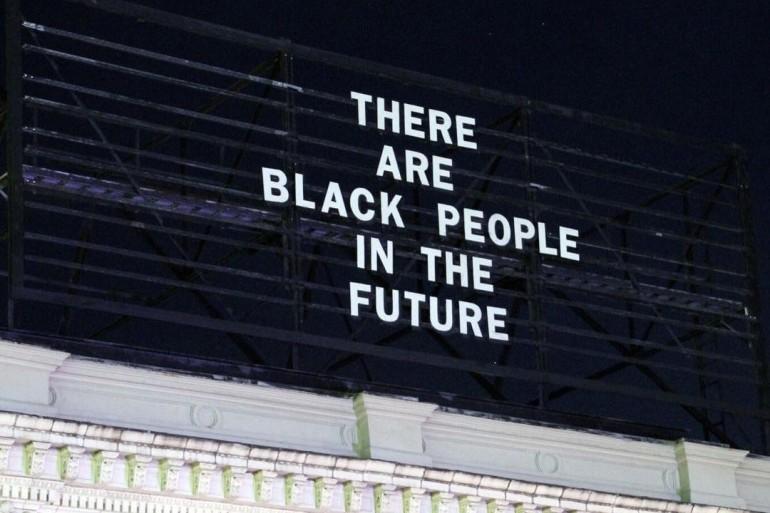 alisha-billboard