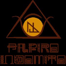 Papiro Indômito