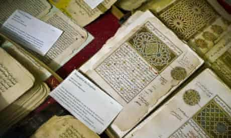 Timbuktu-library-006